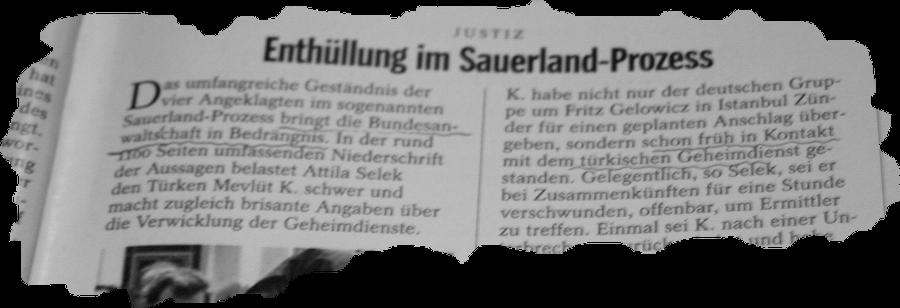 spiegel sauerland-gruppe