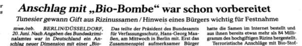 bio=bombe