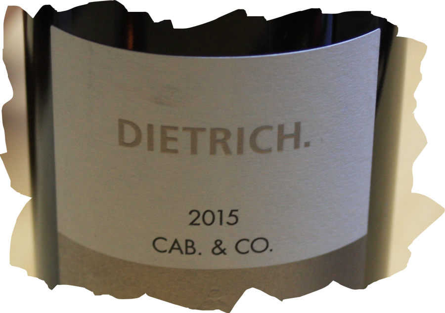 wein dietrich 2015